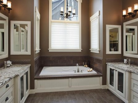 Bathroom Vanity Tops on Vanities And Bathrooms  Langley  White Rock B C