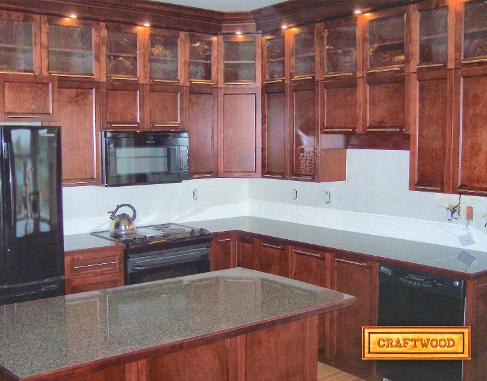 Refinishing kitchen cabinets with mobile home kitchen cabinets also