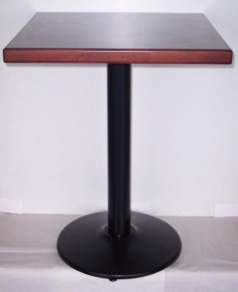 Restaurant Tables | Restaurant Table Tops